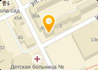 АГРО-ЦЕНТР ФИНАНСОВАЯ КОМПАНИЯ, ООО