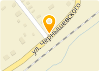 Билдинг-Трейд, ООО