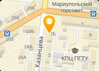 Укрспецстройснаб, ООО