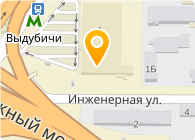 Промтрейд, ООО