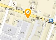 СВ РАЙС, Компания