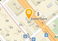 Югметэкспорт, ООО