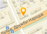 Укрспецтрейд ЛТД, ООО