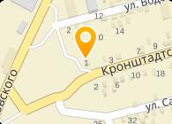 "ООО ""Укрпромресурсы"""