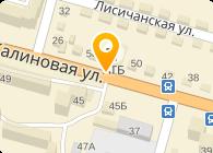 Фаворит Запчасти, ЧП