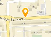 Болтик, ООО