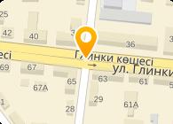 Томирис-Сталь, ТОО