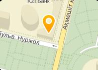 Торговый дом УВЗ-Казахстан, ТОО