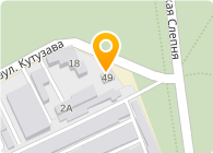 "Интернет-магазин ""Seli"""