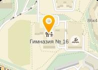 Субъект предпринимательской деятельности ИП Кузьменков