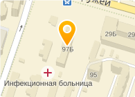 "СООО ""Белгрузоподъёмспецтехника"""