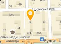 """ООО """"ДОНТЕХНОСТАНДАРТ"""""""