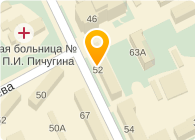 МАРИТА СТОМАТОЛОГИЧЕСКИЙ КАБИНЕТ, ИП