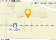 ОАО Жлобинский завод «Свет»
