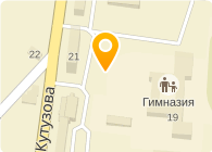 Промфильтр, ООО