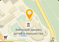 """ООО """"Евроаз Группсервис"""""""