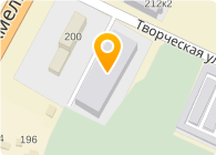 Гефелє Україна