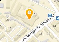ПП «ІТФ «САКУД»