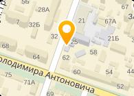 LTS-metiz (ЛТС-метиз), ООО