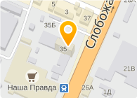 ПКП АЛГ, ООО