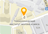 Будметалсервис, ООО
