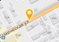 Вип-Линия, ООО