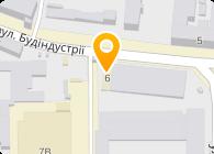 ТПК Лемакс, ООО