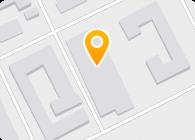Опытное производство ННЦ Харьковский физико-технический институт (ОП ННЦ ХФТИ) ТМ ОТТОМ