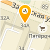 Туристическое агентство «Апельсин-Тур»