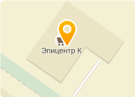 Строй база на Алексеевке, ООО