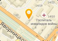 Украинская трубопромышленная компания, ООО