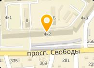 НВК Технополис, ООО