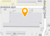 Партнер-95, ООО