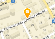 Тернопольский электромеханический завод ТЕМЗА, ОАО