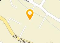 Поллукс, ДП ( Жмеринское РП Агромаш, ОАО )