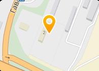 Завод Металломонтаж, ЧП