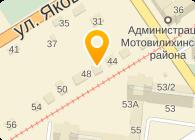 ОСАЛЕСДРЕВПРОМ,, ООО