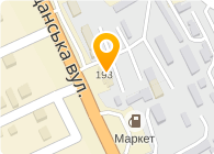 Эверест, ООО (Завод кровельных материалов)