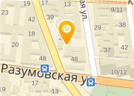 Теплоград, Компания