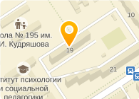 Металл-Метиз-Холдинг, ООО