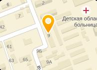 Николя, ЧП ПФ