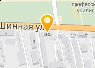 Анвит-Украина, ООО