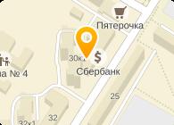 ИНСПЕКЦИЯ ФЕДЕРАЛЬНОЙ НАЛОГОВОЙ СЛУЖБЫ РОССИИ ПО Г. МЫТИЩИ