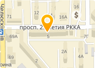 Укрсплав-Т, ООО