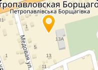 Укр-Металл-Ресурс, Компания