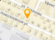 АОИ, ООО