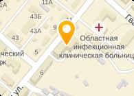 Прогресс Групп, ООО