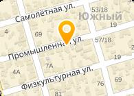 Коплатрейд, ООО