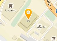 Лосама ЛТД, ООО