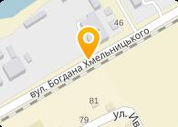 Металлимпекс, ООО